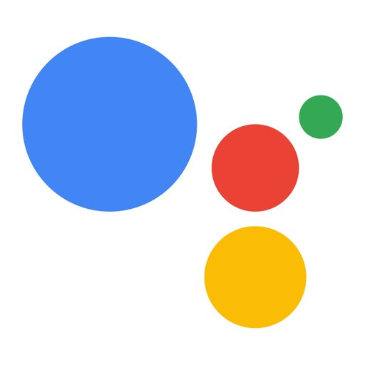 Google Assistant -- get help anytime, anywhere by Google, Inc.