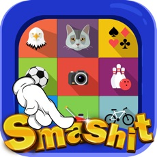Activities of Smashit general knowledge quiz reaction test pro