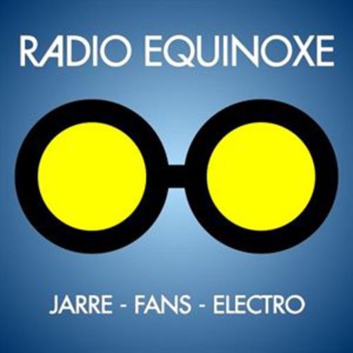 Radio Equinoxe.com