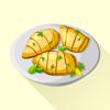 Mexican Recipes: Food recipes, cookbook,meal plans
