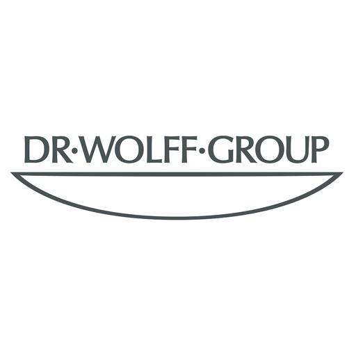 Dr. Wolff Int. GP Meeting