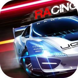 赛车游戏 - 狂野飙车单机游戏