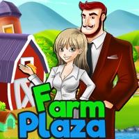 Codes for Farm Plaza Hack