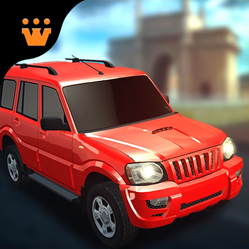 Driving Academy – India 3D Hack Tool