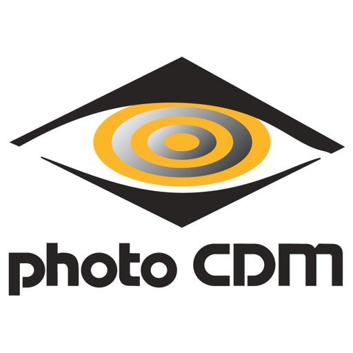 Impressions Photo CDM