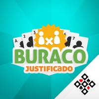 Codes for Buraco Justificado Mano a Mano Hack
