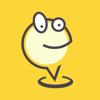 Stickchat - Stickers para WhatsApp y Messenger