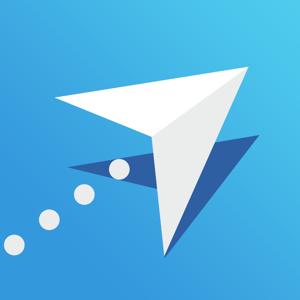 Planes Live - Flight Status Tracker and Radar app