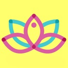Divi Divine Healing Frequencies icon