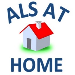 ALS AT HOME