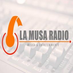 La Musa Radio