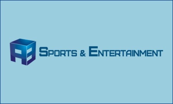 A3SNE TV - A3 Media Sports & Entertainment