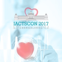 IACTSCON 2017