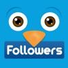 TwitFollow - Follower Management Tool for Twitter Reviews