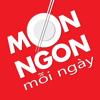 Món Ngon Mỗi Ngày - monngonmoingay.com