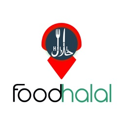 FoodHalal Mobile