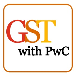 GST with PwC