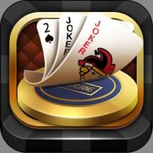 疯狂棋牌-欢乐休闲手机棋牌游戏