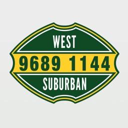 West Suburban