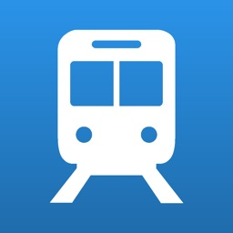 Live Train Times UK - National Rail