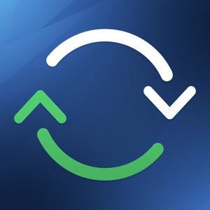 AutoLotto: Powerball, MegaMillions Lottery Tickets News app