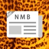 NMBまとめったー for NMB48