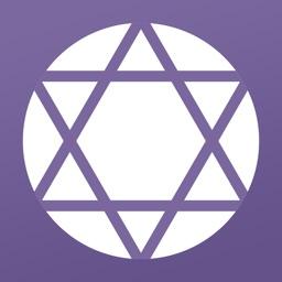 JMatch-Jewish Singles Dating App: Chat,Meet & Date