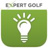 Expert Golf – Tips