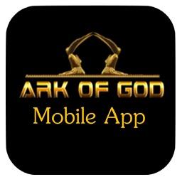 Ark Of God TV