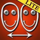 Gesichter Austauschen (iSwap Faces LITE) icon
