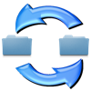File Synchronization - Nemesys Software, LLC