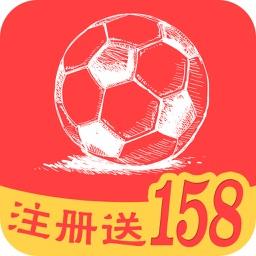 体育彩票(强)-竞彩加奖1588