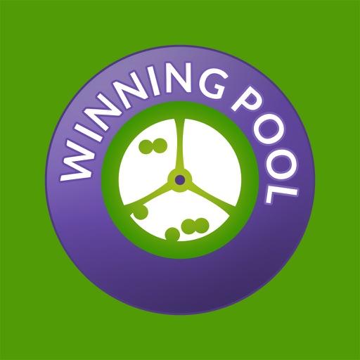 Winning Pool