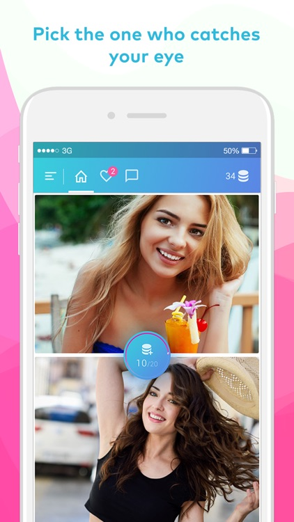 Apex - Dating. Find hot real dates near you!