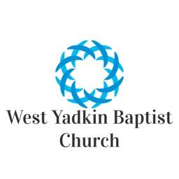 West Yadkin Baptist Church