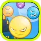 怪兽大战争游戏 icon