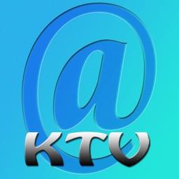 AKTV Remoter