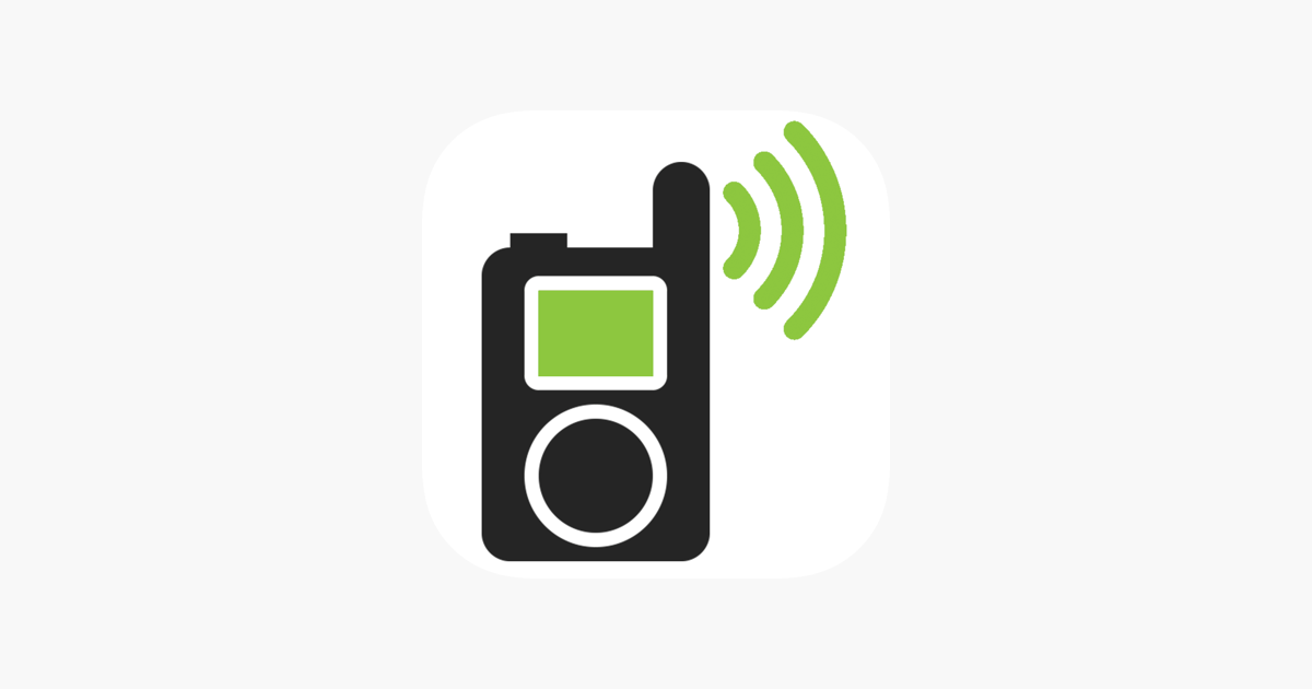 APRS pro Deluxe on the App Store