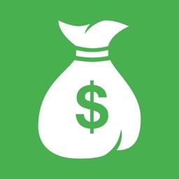 Loans: Personal Loan Calculator