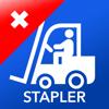 Gabelstapler Schweiz