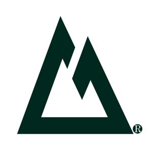 The Colorado Trail Hiker app