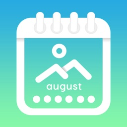 Pically – DIY PDF Photo Calendar Maker