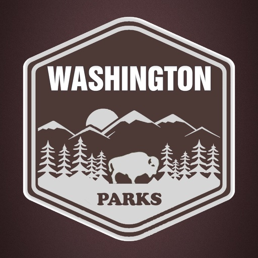 Washington National & State Parks