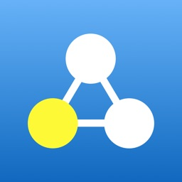 Navichord for iPhone • intuitive chord sequencer