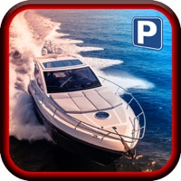 Codes for Motor-Boat Parking and Cruise Ship Sim-ulator 2017 Hack