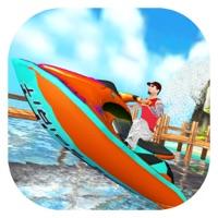 Codes for Jet Ski Boat Driving Simulator 3D Hack