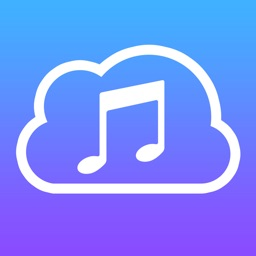Tunebox - Cloud Music Player for Dropbox