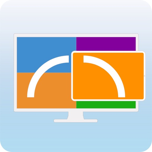 GoodDual Display for Mac