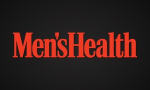 Men's Health TV