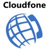 IPCO Cloudfone® UC